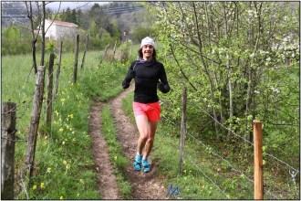 Trail des 3 Pucelles 2019_8162