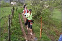 Trail des 3 Pucelles 2019_8186