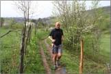 Trail des 3 Pucelles 2019_8190