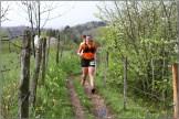 Trail des 3 Pucelles 2019_8204