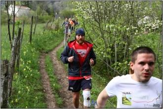 Trail des 3 Pucelles 2019_8207