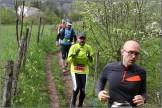 Trail des 3 Pucelles 2019_8214