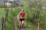 Trail des 3 Pucelles 2019_8217