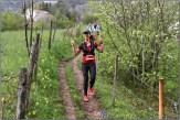 Trail des 3 Pucelles 2019_8219