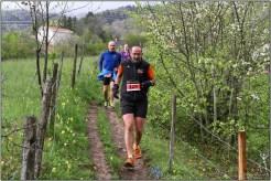 Trail des 3 Pucelles 2019_8231