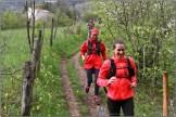 Trail des 3 Pucelles 2019_8245