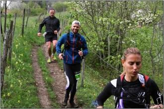 Trail des 3 Pucelles 2019_8256