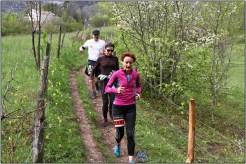 Trail des 3 Pucelles 2019_8276