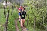 Trail des 3 Pucelles 2019_8292