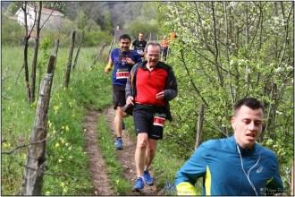 Trail des 3 Pucelles 2019_8303