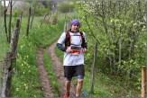 Trail des 3 Pucelles 2019_8316