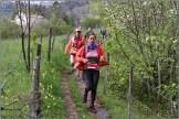Trail des 3 Pucelles 2019_8331