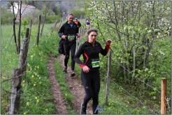 Trail des 3 Pucelles 2019_8343