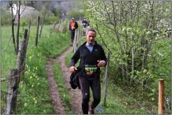Trail des 3 Pucelles 2019_8345