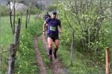 Trail des 3 Pucelles 2019_8348