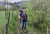 Trail des 3 Pucelles 2019_8354