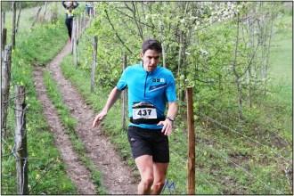 Trail des 3 Pucelles 2019_8358
