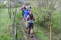 Trail des 3 Pucelles 2019_8363