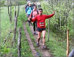 Trail des 3 Pucelles 2019_8379