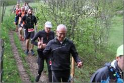 Trail des 3 Pucelles 2019_8385
