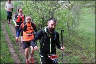 Trail des 3 Pucelles 2019_8386