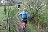 Trail des 3 Pucelles 2019_8391