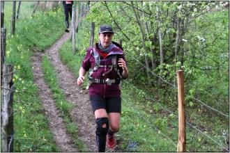 Trail des 3 Pucelles 2019_8402