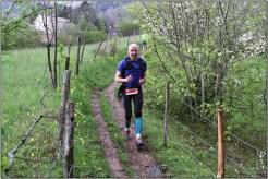 Trail des 3 Pucelles 2019_8406
