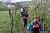Trail des 3 Pucelles 2019_8412