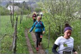 Trail des 3 Pucelles 2019_8420