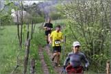 Trail des 3 Pucelles 2019_8431