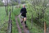 Trail des 3 Pucelles 2019_8435