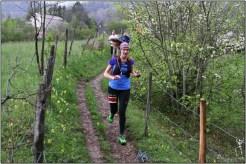 Trail des 3 Pucelles 2019_8447