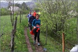 Trail des 3 Pucelles 2019_8450