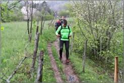 Trail des 3 Pucelles 2019_8467