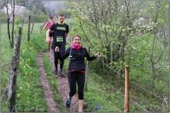 Trail des 3 Pucelles 2019_8470