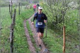Trail des 3 Pucelles 2019_8478