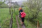 Trail des 3 Pucelles 2019_8484