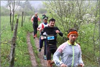 Trail des 3 Pucelles 2019_8498