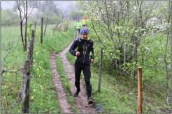 Trail des 3 Pucelles 2019_8518