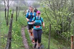 Trail des 3 Pucelles 2019_8542