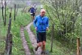 Trail des 3 Pucelles 2019_8549