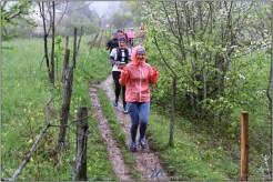 Trail des 3 Pucelles 2019_8563