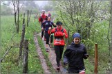 Trail des 3 Pucelles 2019_8568