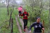 Trail des 3 Pucelles 2019_8571