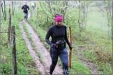 Trail des 3 Pucelles 2019_8585