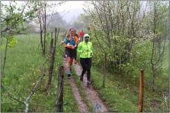 Trail des 3 Pucelles 2019_8590