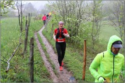 Trail des 3 Pucelles 2019_8591