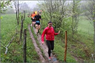 Trail des 3 Pucelles 2019_8593