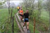 Trail des 3 Pucelles 2019_8596
